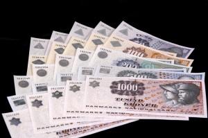 Hurtige lån uden sikkerhed